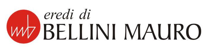 Eredi Bellini Mauro